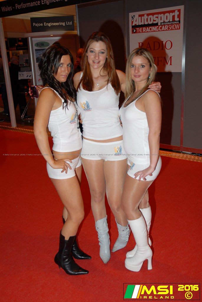 Hot girls in birmingham