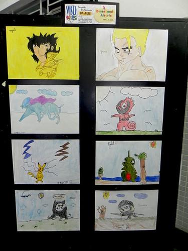 14-pira-anime-fest-especial-cosplay-10.jpg
