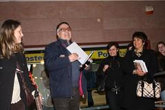 photo_2016-03-22_09-14-26 (Nino Campisi) Tags: poesia ciccio urso