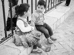 Street-Schmittfoto-Art-4180430 (insider-fototour) Tags: street workshop sw marokko fes babboujeloud fotoreise