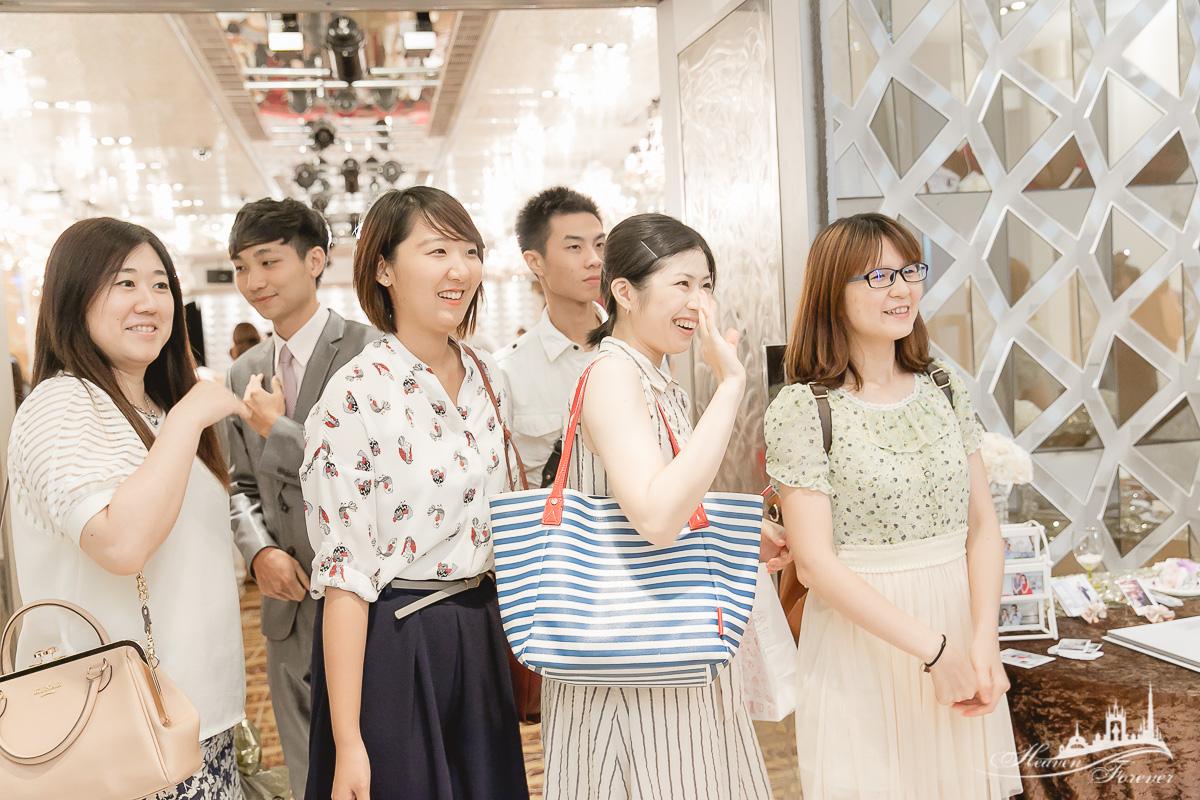 婚禮記錄@中和晶宴會館_0128.jpg