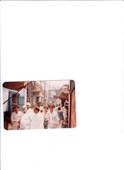 IMG_0182 (J P Agarwal - Naughara Kinari Bazar Delhi India) Tags: j p bharti naeem agarwal