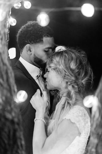 Mark + Julie Wedding-54