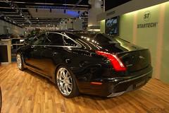 DSC_2519 (Pn Marek - 583.sk) Tags: frankfurt jaguar concept fj iaa arden xj 2011 koncept autosaln cx16