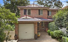 33a Austin Street, Lane Cove NSW