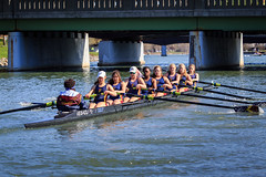 IMG_9065April 24, 2016 (Pittsford Crew) Tags: crew rowing regatta ithaca icebreaker pittsfordcrew