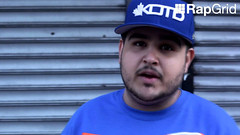 Lexx Luthor Talks Being Offered Charron And Xcel For KOTD... (battledomination) Tags: t one for big freestyle king ultimate being pat domination clips battle dot charlie and hiphop rap lush talks smack trex league stay mook rapping murda lexx battles offered rone the luthor conceited charron saurus xcel arsonal kotd dizaster filmon battledomination