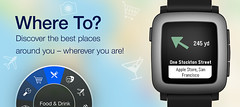 Pebble-Marketing-1