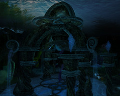 Helena Stringer - Fantasy Faire 2016 - Swim with Me - Pacifique - 1 (Helena Stringer) Tags: travel underwater sl secondlife fantasyfaire sltravel helenastringer fantasyfaire2016 fantasyfaireofficialwebsitewriter