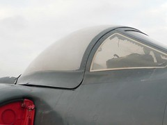 """Supermarine Scimitar F.1 10 • <a style=""""font-size:0.8em;"""" href=""""http://www.flickr.com/photos/81723459@N04/26079307391/"""" target=""""_blank"""">View on Flickr</a>"""