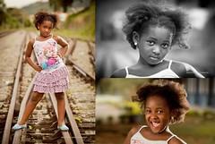 sara (New Santos -Fotgrafo) Tags: sara moda modelos mensfashion crianas menina modelsmagazine