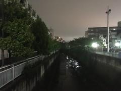 IMG_0217 (digitalbear) Tags: camera apple japan lumix tokyo google pentax panasonic nakano roppongi k1 fujiya mark2 gx7 iphonese