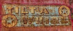 tilt-a-whirl (curt4000) Tags: old abandoned wow photography ruins neglected indiana forgotten urbanexploration ruinas tiltawhirl fotografia hdr decaying vieux notrespassing ue rovine fallingapart fotografa velhos paintedsign carnivalrides decadente viejos olvidados runas vecchi prohibidoelpaso abbandonati abandonns dimenticati esquecidos descuidado nglig exploraourbana exploracinurbana explorationurbaine oublis negligenciado niksoftware deteriorao architecturaldecay esplorazioneurbana cadeapezzi caindoaospedaos degradoarchitettonico lafotografia washingtoncountyindiana desruines endescomposicin shyng trascurata endcomposition sonyrx100ii chngshtnxin lo biyq biywng fix flnde bihsh fnbnglx jinzhshuijin wgnro tomberenmorceaux lapourrituredarchitecture aucuneinfraction nonviolazionedidomicilio deterioraodearquitectura noinvadir cayendoapedazos ladecadenciadearquitectura