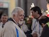 Savona - Processione del Venerdì Santo (giansacca) Tags: easter liguria pasqua processione savona venerdìsanto processionedelvenerdìsanto