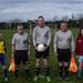 12 McGuinn Cup Final 2016 February 13, 2001 05