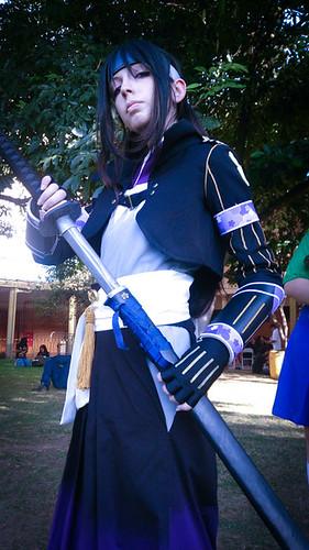 10-campinas-anime-fest-especial-cosplay-50.jpg
