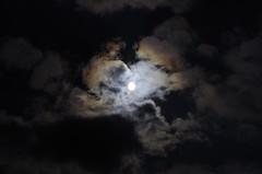 F._IMG8393 (Micha Olesiski) Tags: sun clouds poland polska soce chmury