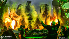 Carnage @ Ultra Music Festival 2016 (Rudgr.com) Tags: pictures wallpaper chopper downtown dj view photos pics miami snake armin carnage wallpapers pendulum ultra heli tiesto arminvanbuuren umf ultramusicfestival 2015 davidguetta knifeparty wallapers hardwell deadmau5 nickyromero garrix martingarrix ultra2015