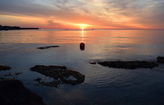 konnos (7) (Polis Poliviou) Tags: sunset sun beach nature sunrise relax europe apartments cyprus coastal environment hotels southeast cipro mediterraneansea polis summerlove zypern ayianapa famagusta kypros protaras konnos chypre chipre kypr cypr sandybeaches cypern  paralimni kipras ciprus touristresort skybluewaters republicofcyprus       poliviou polispoliviou   cyprusinyourheart    sayprus chipir wwwpolispolivioucom yearroundisland cyprustheallyearroundisland thelandofwindmills cypriottourism polispoliviou2016