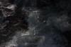 minor rapids (l e o j) Tags: white water japan lens flow rebel prime waterfall o no falls spray miyazaki xsi 水 seki 滝 rushing 白 川 宮崎 miyakonojo primelens レンズ 流れ 450d 都城 sekinoo canoneoskissx2 関之尾滝 プライム プライムレンズ 関之尾