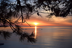 konnos (4) (Polis Poliviou) Tags: sunset sun beach nature sunrise relax europe apartments cyprus coastal environment hotels southeast cipro mediterraneansea polis summerlove zypern ayianapa famagusta kypros protaras konnos chypre chipre kypr cypr sandybeaches cypern  paralimni kipras ciprus touristresort skybluewaters republicofcyprus       poliviou polispoliviou   cyprusinyourheart    sayprus chipir wwwpolispolivioucom yearroundisland cyprustheallyearroundisland thelandofwindmills cypriottourism polispoliviou2016