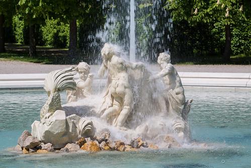Schloss Hof