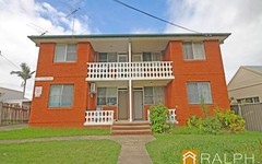 8/130 Victoria Road, Punchbowl NSW