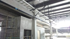 VACThermos Comment (20) (messiah0042000) Tags: light wall project concrete construction technology mechanical philippines vacuum pipe engineering soil list manila filipino batangas punch makati comments thermos pvc scaffolds 2015 phpc fpip stotomas taisei