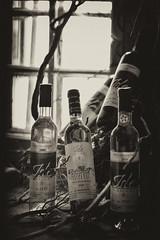 Abacchus (Marquis G.) Tags: wine vin vignoble cidre vignobleabacchus abacchus