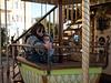 1er tour de manège (Dahrth) Tags: baby lumix raw carousel littleboy manège bébé rayban carrousel gf1 petitgarçon micro43 panasoniclumixgf1 20mmpancake gf120 microquatretiers