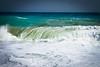 la Méditerranée en multicolore (harakis picture) Tags: internationalflickrawards