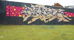 CHIPS CDSK 4D (CHIPS CDSk 4D) Tags: london graffiti sardinia chips spraypaint cds londra brixton 4d spraycanart stockwell graffart ldn londongraffiti cdsk graffitilondon londongraff graffitiuk 4degree graffitibrixton grafflondon brixtongraffiti stockwellgraffiti chipsgraffiti chipscds chipscdsk londragraffiti graffitiabduction chipsspraypaint chipslondon chipslondongraffiti graffitichips londonukgraffiti