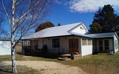 953 Llangothlin Road, Llangothlin NSW