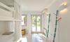 4 Bedroom Heaven Villa - Paros #9