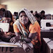 Building livelihoods: Rehabilitation of manual scavengers through skill development; Madhya Pradesh, 2013