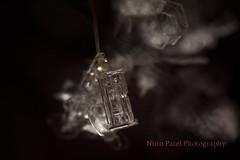 IMG_9388 (nitinpatel2) Tags: macro snowflakes patel nitin