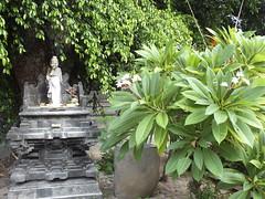 Bali Holiday 2016 (Robin Hutton) Tags: bali holiday indonesia kuta robinhuttonart