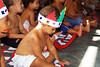 Dia do Índio na EM Edson Baptista de Andrade (Prefeitura de Itanhaém) Tags: índio 19deabril diadoíndio triboindígena diadoíndionaemedsonbaptistadeandrade edsonbaptistadeandrade criançasvestidasdeíndio índionaescola