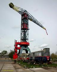 BHS0050 Faralda (Fransang) Tags: hotel crane ndsm faralda