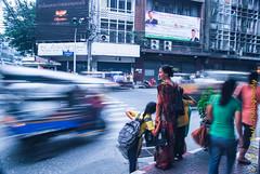 Life zips by (cooli_#1) Tags: road street old trip food museum asian thailand temple photography boat ancient nikon asia outdoor bangkok buddhist si sightseeing thai koi nikkor bang khun barge d3 chon buri pattaya 2012 racha silom bts sichang thonburi เชียงใหม่ วัด ประเทศไทย thain sukhumwit ดอยสุเทพ earthasia yourbestoftoday พุทธศาสนิชน rathankosin