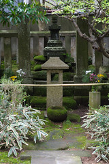 20160410-DSC_7770.jpg (d3_plus) Tags: sky plant flower history nature japan trekking walking temple nikon scenery shrine bokeh hiking kamakura fine daily bloom 日本 28105mmf3545d nikkor 花 寺院 自然 kanagawa 神社 寺 shintoshrine 空 散歩 buddhisttemple dailyphoto sanctuary 風景 植物 thesedays kitakamakura 鎌倉 28105 景色 歴史 fineday 神奈川県 ハイキング 28105mm 日常 holyplace historicmonuments 古都 zoomlense ancientcity 北鎌倉 ボケ トレッキング 晴れ ニコン ズーム 聖地 28105mmf3545 d700 281053545 nikond700 歴史的建造物 aiafzoomnikkor28105mmf3545d 28105mmf3545af aiafnikkor28105mmf3545d