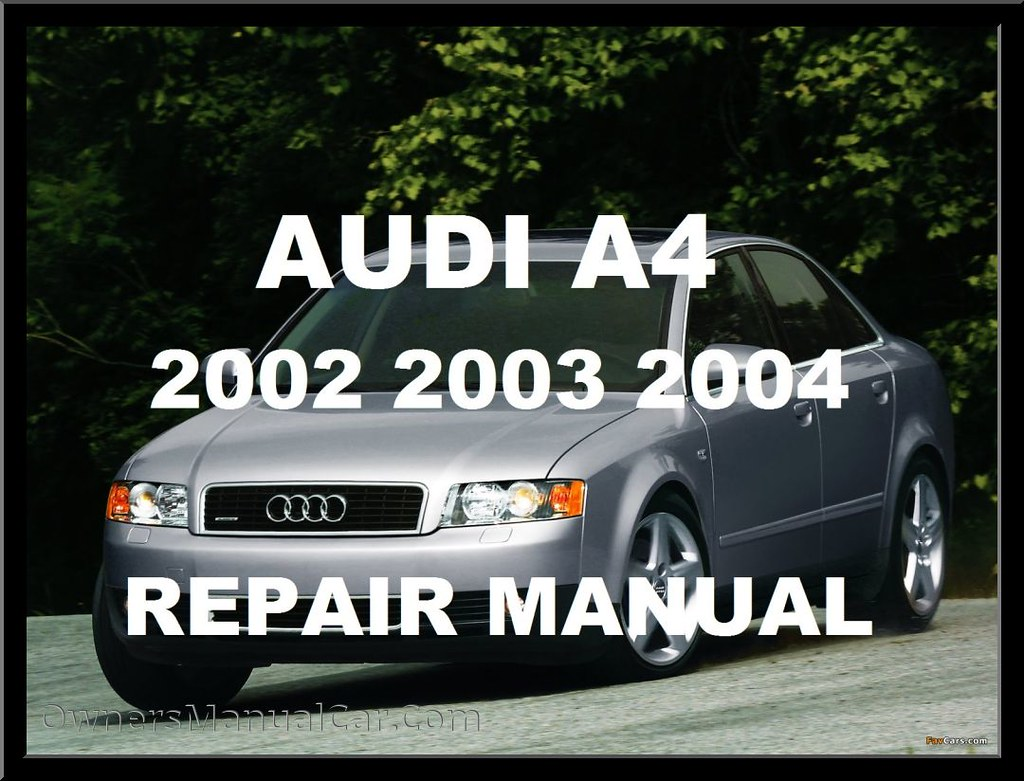 the world s newest photos by johnfritman flickr hive mind rh hiveminer com Audi Allroad Interior 2002 audi allroad owners manual pdf