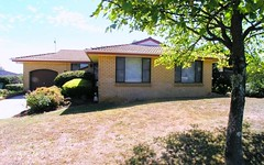 1/1 Mitchell Parade, Orange NSW
