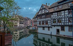 Strasbourg (09) (Vlado Fereni) Tags: france cityscape cities strasbourg alsace tokina12244 nikond90 citiestowns