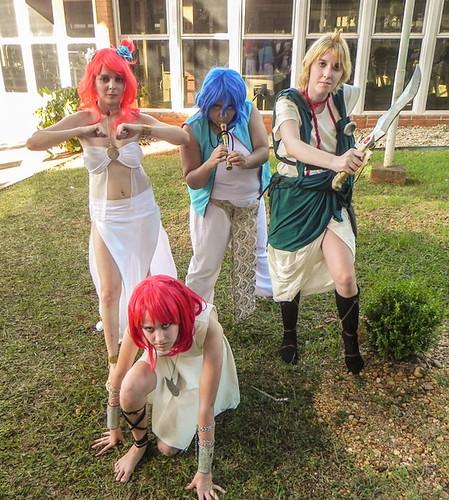 13-ribeirao-preto-anime-fest-especial-cosplay-58.jpg