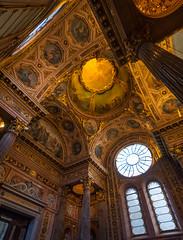 DSC_6384.jpg (Ettore Trevisiol) Tags: nikon di alta nikkor 18 70 bergamo cattedrale d300 ettore trevisiol
