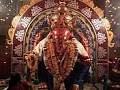 mahaganpati temple (swamisamarth123) Tags: temple satara mahaganpati