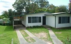 167 Wallarah Road, Gorokan NSW