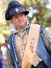 2016 Renaissance Pleasure Faire 4.17.16 15 (Marcie Gonzalez) Tags: california county ca costumes usa history colors festival feast america canon festive fun person photography la daylight costume actors los outfit clothing colorful king elizabeth play dress bright angeles fairs north festivals sunny queen southern queens socal human kings cal dresses historical faire persons gonzalez vikings renaissance renaissancefaire royalty pleasure marcie peasants attraction attractions peasant myths lore irwindale reign 2016 renaissancepleasurefaire so renaissancepleasurefaireirwindale marciegonzalez marciegonzalezphotography