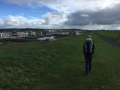 Portrush near Ramore Head (brookscl) Tags: ireland unitedkingdom northernireland portrush ccwday3map